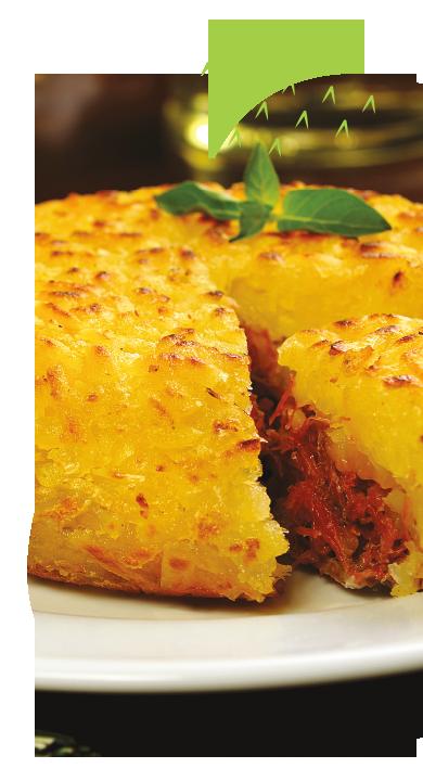 Receita com Carne Bovina em Tiras Vapza