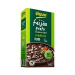 Feijao-Preto-Organico