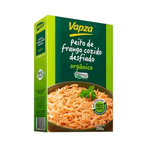 Peito-de-Frango-Organico