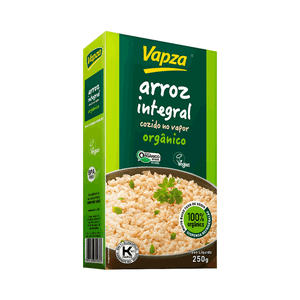 Arroz-Integral-Organico