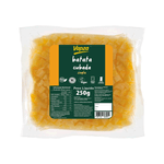Batata-em-Cubos-Single