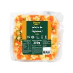 Seleta-de-Legumes-Single