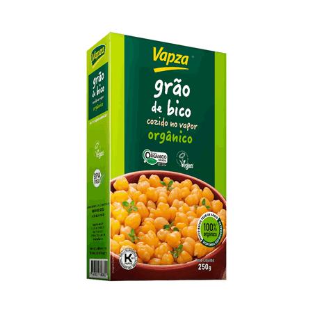 Grao-de-Bico-Organico