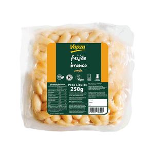Feijao-Branco-Single