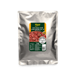Carne-Seca-25-Kg-Vapza