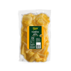 Mandioquinha---Batata-Salsa--Vapza