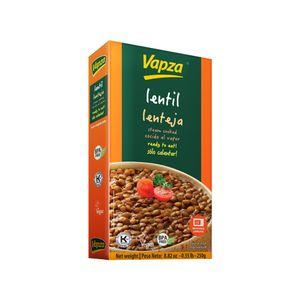 Lentil-Vapza