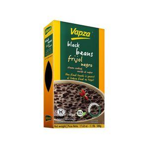 Black-Beans-Vapza