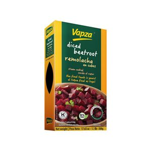 Diced-Beetroot-Vapza